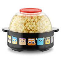 Image of Pixar Collection Popcorn Popper # 1