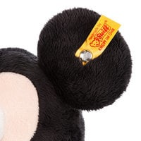 Mickey Mouse Plush by Steiff - 6 1/4''