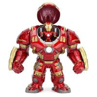 Image of Iron Man Hulkbuster - Small # 2