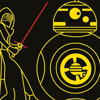 6 Reasons Beginner (and Expert) Star Wars Fans Will Love Star Wars Made Easy