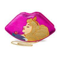 Image of Sleeping Beauty Crossbody Bag - Danielle Nicole # 1
