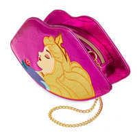 Image of Sleeping Beauty Crossbody Bag - Danielle Nicole # 2