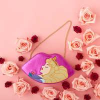 Image of Sleeping Beauty Crossbody Bag - Danielle Nicole # 4