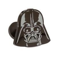 Darth Vader Glow-in-the-Dark Cufflinks - Star Wars
