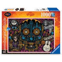 Image of Coco Puzzle - Ravensburger # 1