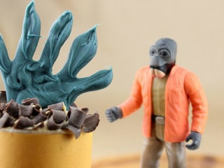 Give Your Tastebuds a Hand This Halloween with These Ponda Baba Arm Pops