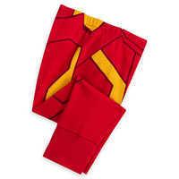 Image of Iron Man PJ PALS Set - Baby # 3