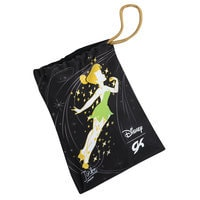 Tinker Bell Grip Bag - Girls