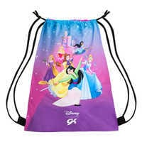 Image of Disney Princess Sling Bag - Girls # 1