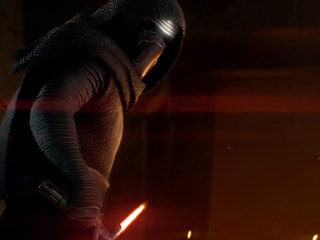 5 Highlights from the Star Wars Battlefront II Launch Trailer