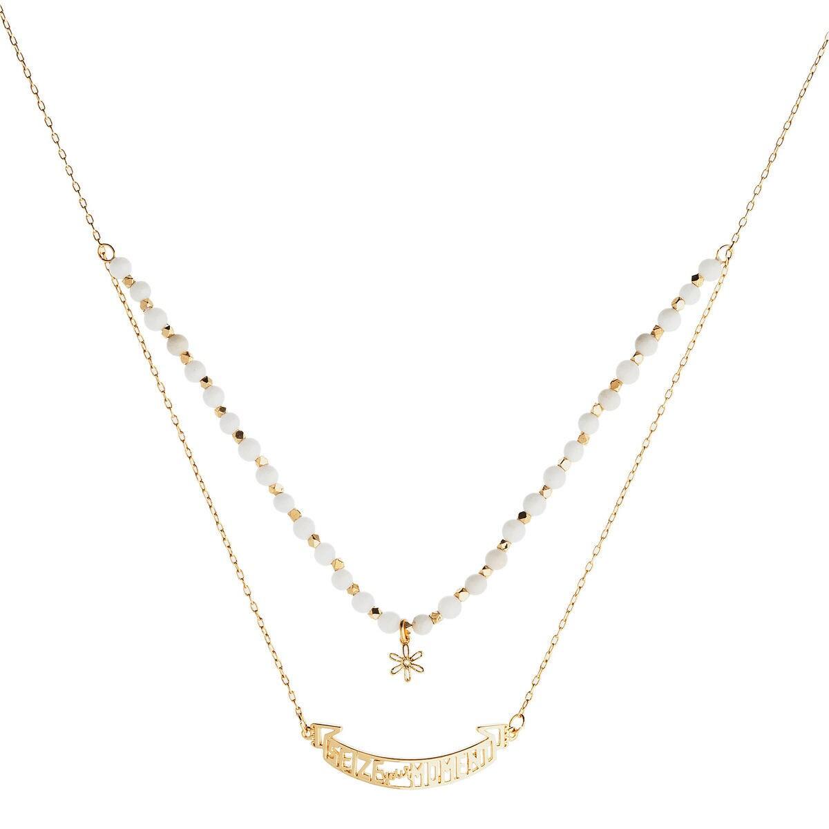 coco seize your moment necklace shopdisney