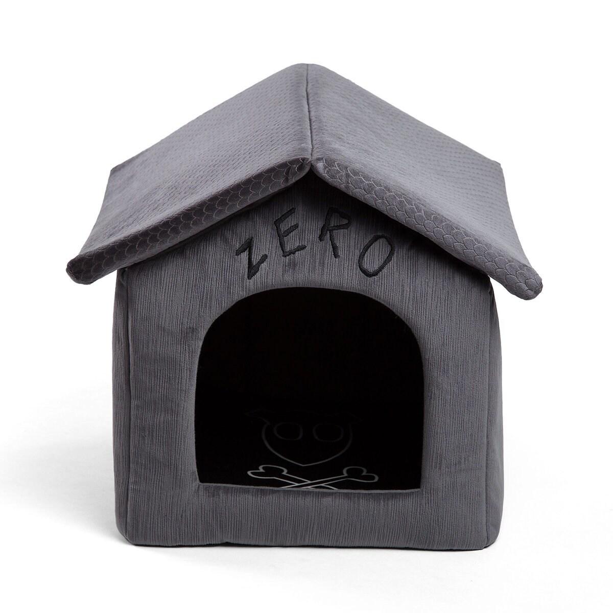 Zero Dog House Pet Bed | shopDisney