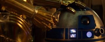Star Wars: una nueva serie y una película dirigida por Taika Waititi en desarrollo.