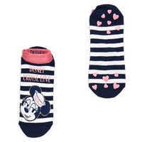 Image of Minnie Mouse Grip Socks - Disney Cruise Line # 1