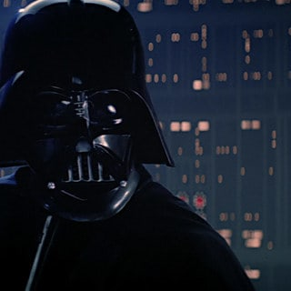 My Favorite Scene: I Am Your Father