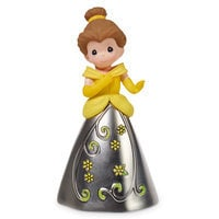 Image of Belle Bell by Precious Moments # 1