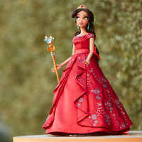 Image of Elena of Avalor Doll - Limited Edition # 2