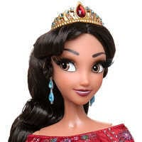 Image of Elena of Avalor Doll - Limited Edition # 5