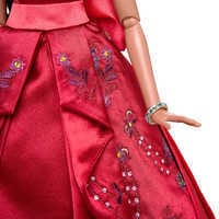 Image of Elena of Avalor Doll - Limited Edition # 6