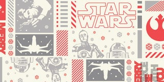Star Wars Holiday Gift Guide 2017