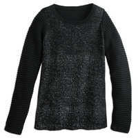Image of Star Wars Pullover Sweater for Women by Her Universe # 1