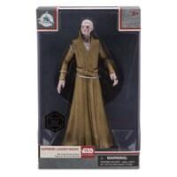 Supreme Leader Snoke Elite Series Die Cast Action Figure - Star Wars: The Last Jedi