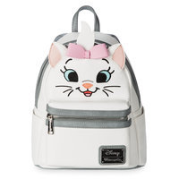 Marie Mini Backpack by Loungefly - The Aristocats
