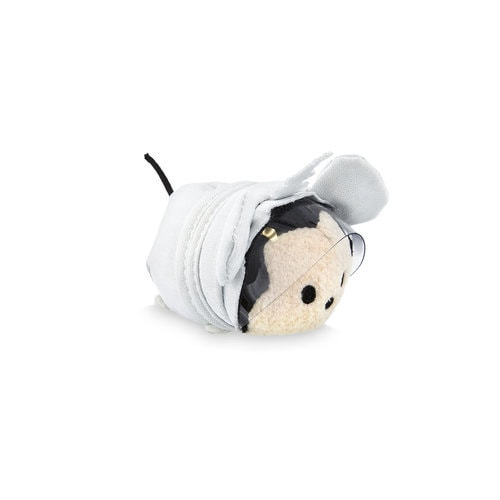 Astronaut Mickey Mouse ''Tsum Tsum'' Plush - Tomorrowland - Mini
