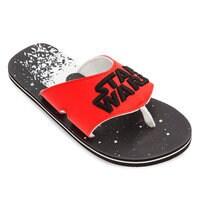 Image of Star Wars Resistance Flip Flops for Kids # 1