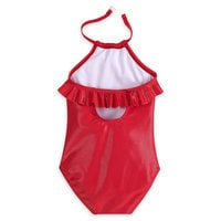 Image of Elena of Avalor Swimsuit for Girls # 3