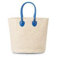 Image of Elena of Avalor Swim Bag for Kids # 3