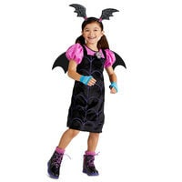 Image of Vampirina Costume for Girls # 2