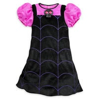 Image of Vampirina Costume for Girls # 3
