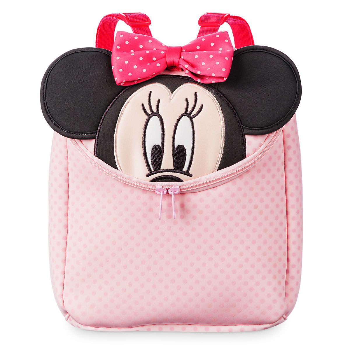 3bcc119a3e13 Product Image of Minnie Mouse Swim Bag for Kids   1