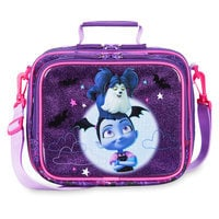 Image of Vampirina Lunch Box # 1