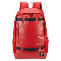 Image of Praetorian Guard Smith Backpack by Nixon - Star Wars: The Last Jedi # 1