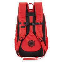 Image of Praetorian Guard Smith Backpack by Nixon - Star Wars: The Last Jedi # 2