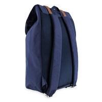 Walt Disney World Collegiate Backpack