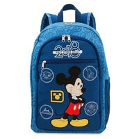 Mickey Mouse Backpack - Walt Disney World 2018