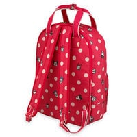 Mickey Mouse and Friends Backpack for Women by Cath Kidston