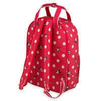 Image of Mickey Mouse and Friends Backpack for Women by Cath Kidston # 2