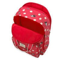 Image of Mickey Mouse and Friends Backpack for Women by Cath Kidston # 3