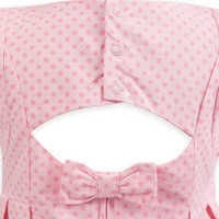 Image of Minnie Mouse Dress for Girls # 4