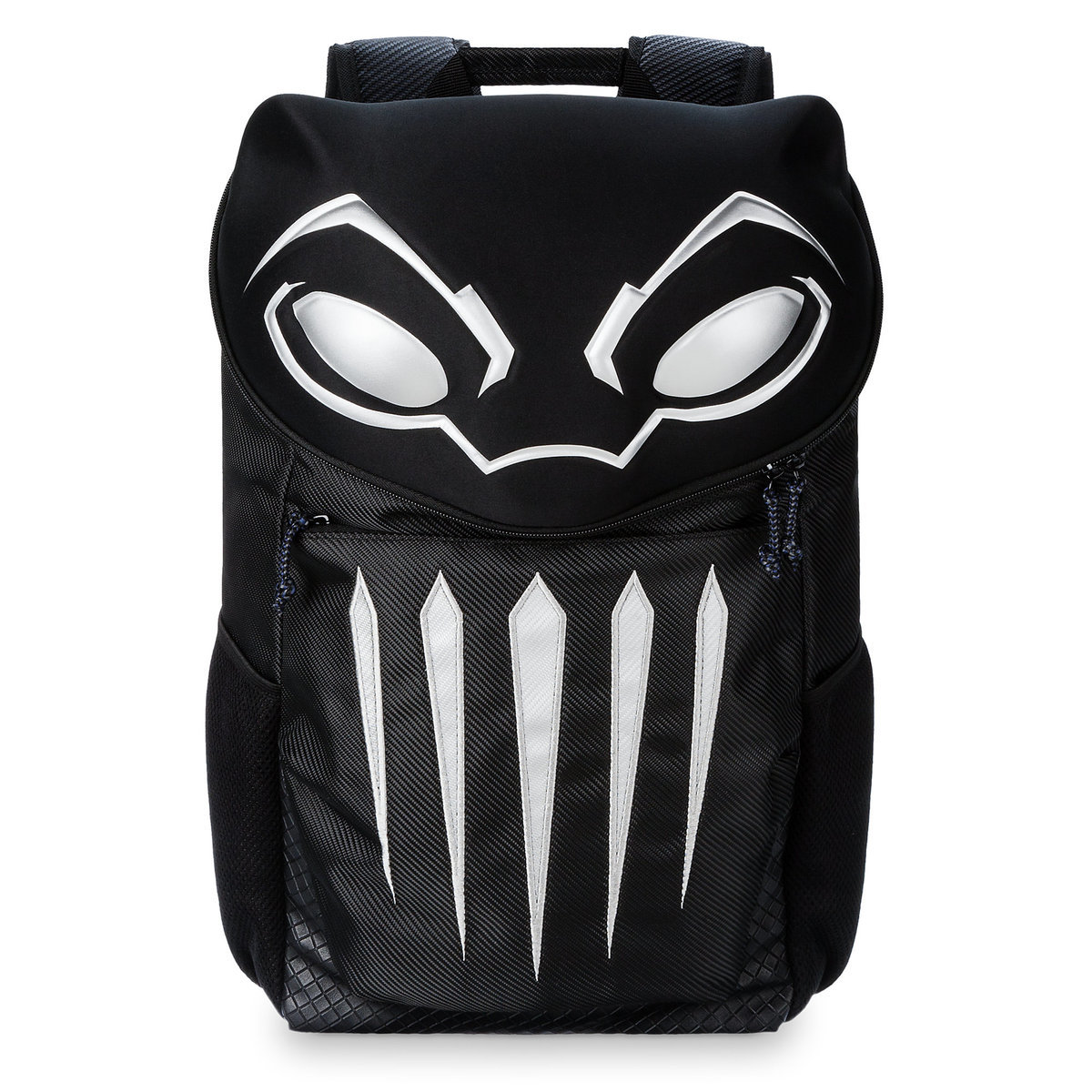 2b54b31b17 Product Image of Black Panther Backpack   1
