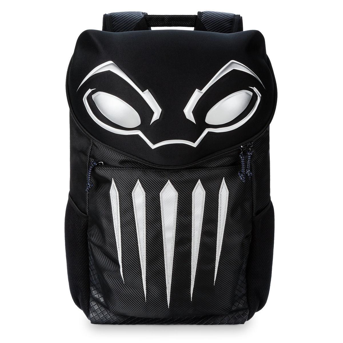 a75f1dd7b42e Tiny Black Backpack- Fenix Toulouse Handball