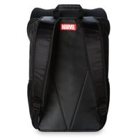 Image of Black Panther Backpack # 2