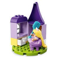 Image of Rapunzel's Tower LEGO Duplo Playset # 2