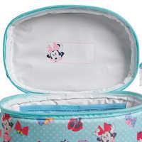 Image of Minnie Mouse Lunch Tote # 3