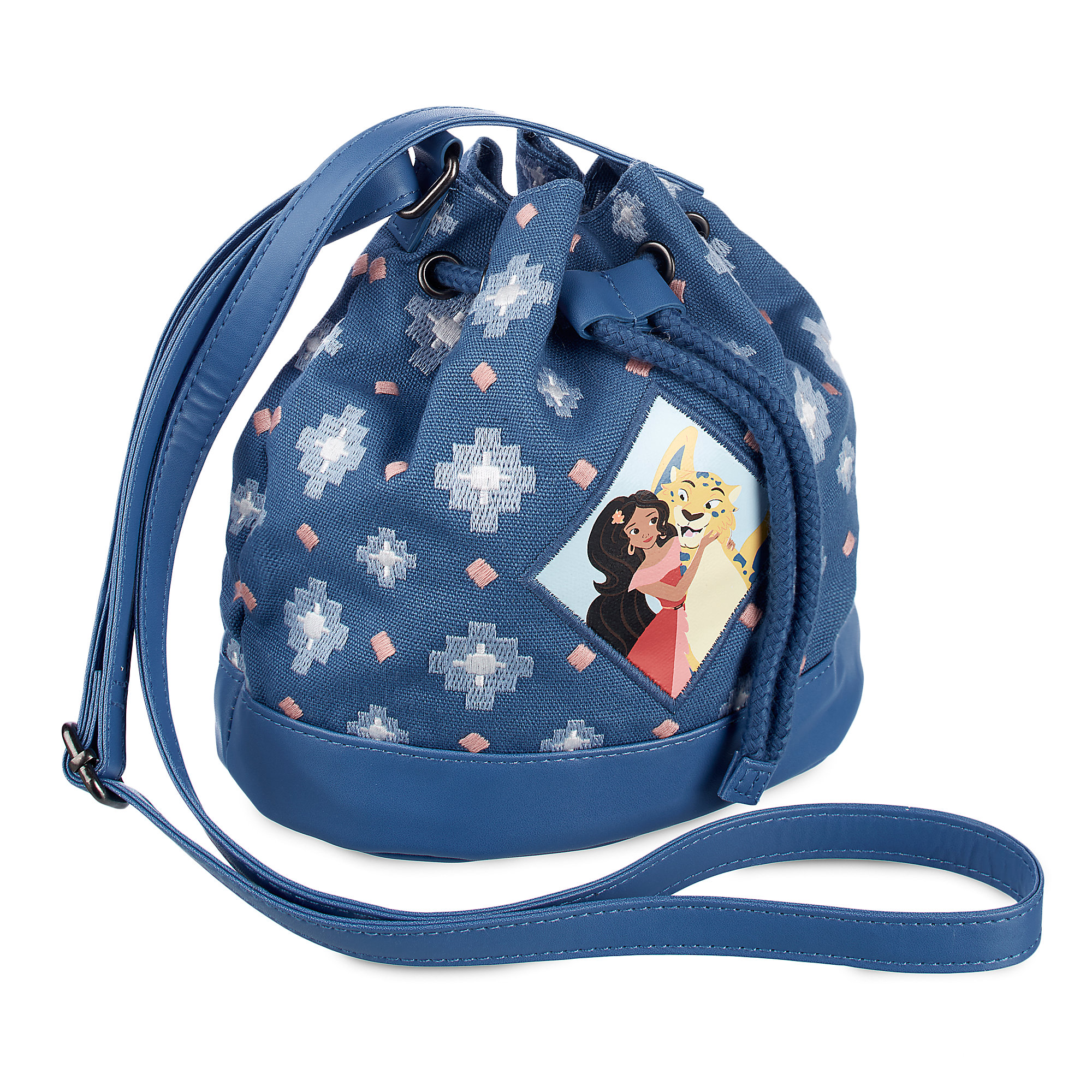 Elena of Avalor Fashion Bag for Girls