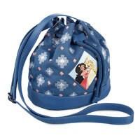 Elena of Avalor Fashion Bag for Girls